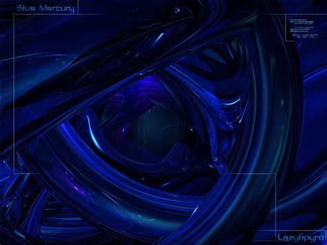 quicksilver digital blue blue mercury by lazy6pyro on deviantart