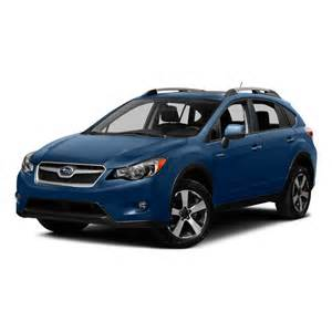 Subaru Cars Models Subaru Car Models Pricing Reviews J D Power Cars