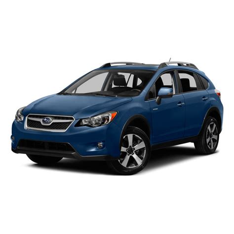 is a subaru a car reviews of all wheel drive cars autos post