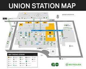 Map Of Union Station Chicago by Similiar Union Station Chicago Map Layout Keywords