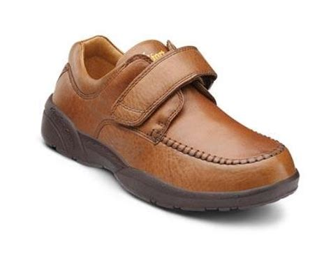 dr comfort shoes price list dr comfort men s scott free shipping returns