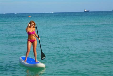 paddle boat rentals fort lauderdale services sun life water sports