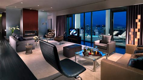 1 Bedroom Apartments In Nyc tour of penthouse villa palms hotel casino las vegas youtube