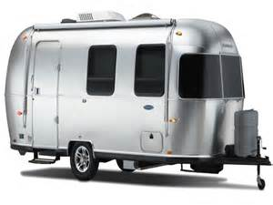 Best Small Travel Trailer With Bathroom 2015 Small Travel Trailers Autos Post