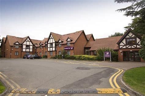 premier inn near nec birmingham premier inn balsall common near nec hotel berkswell