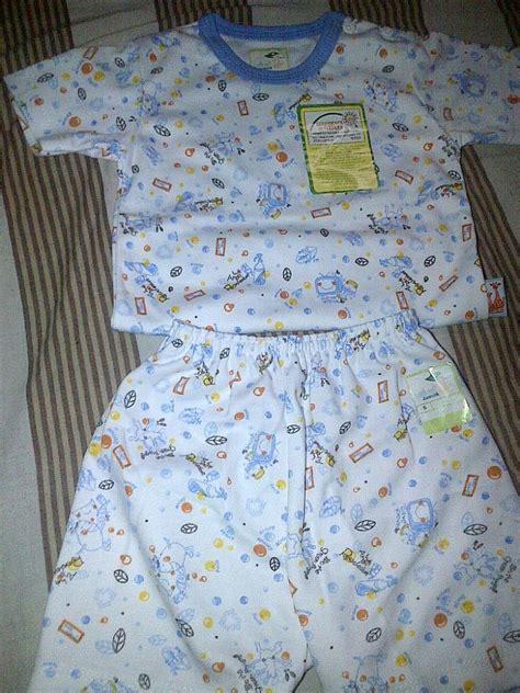 Harga Baju Baby Merk Libby harga baju jubah bayi harga baju jubah bayi