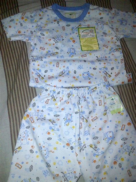 Harga Baju Bayi Merk Fluffy jual baju bayi merk libby dan velvet bahan aman untuk bayi