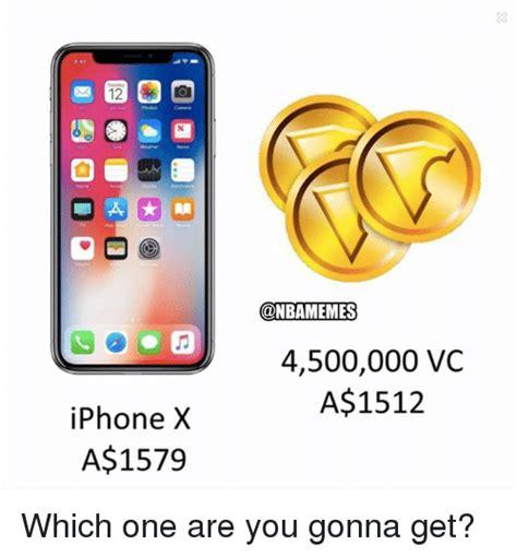 Iphone 4 Meme - 25 best memes about nba nba memes