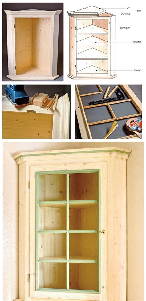 costruire mobili cucina costruire mobili cucina fai da te mobilia la tua casa