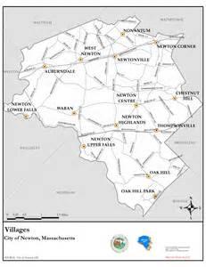 newton map maps fuller of newtonjohn fuller of newton