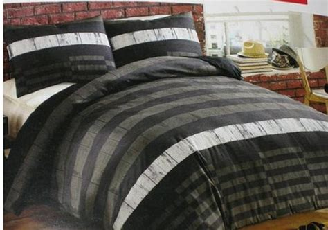 quiksilver krimpy 2 piece twin xl comforter cover set teen