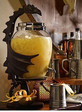 halloween drink dispenser 17 best images about a spooky halloween on pinterest