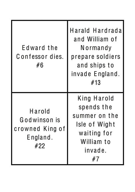 Hastings Gift Card - free history worksheets ks3 ks4 lesson plans resources