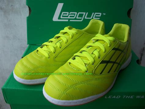 Sepatu Bola Nike Hypervenom Original Premium Sz 39 44 league hatrick fts sulphurspringblack sepatu bola sepatu futsal sepatu bola original