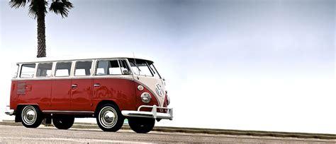 Das Auto Zu Kaufen by Oldtimer Und Youngtimer Markt Oldtimer Kaufen Im Auto
