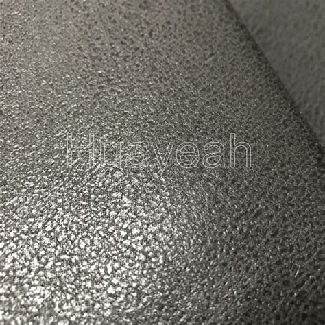 leather upholstery fabric for sale sofa fabric upholstery fabric curtain fabric manufacturer