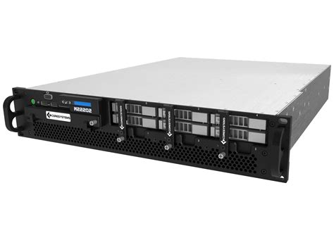 rugged servers rugged m222 2u server systems
