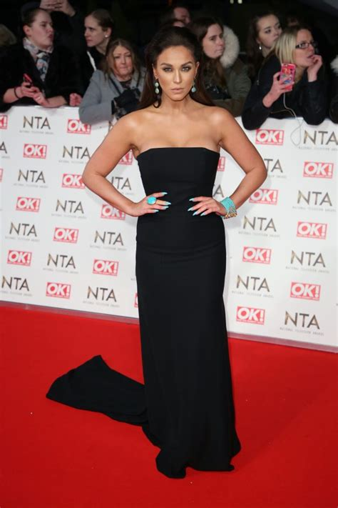 what is im a celebrity extra c vicky pattison wants to present i m a celebrity extra