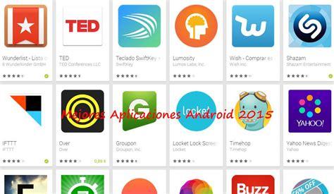 descargar la aplicacion imagenes para whatsapp descargar musica en android gratis 2015 la mejor holidays oo