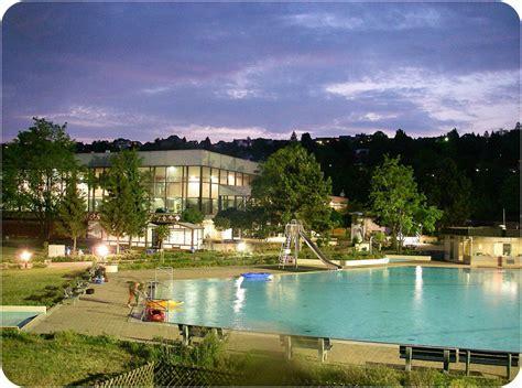 schwimmbad frankfurt fritzschubertring 2 frankfurt schwimmbad und saunen