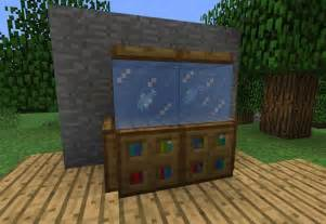 Enchantment Table Bookshelf How To Make Furniture In Minecraft Minecraft Blog