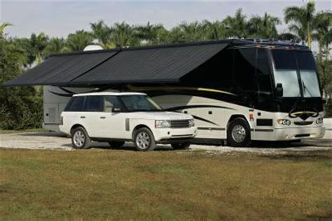 rv awning spring tension how to adjust an rv awning spring gone outdoors your adventure awaits