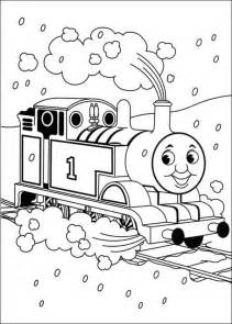 thomas tank engine coloring pages 15 coloring kids