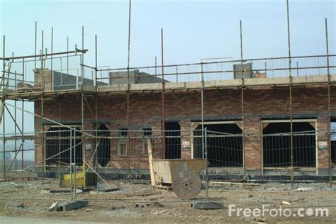 house building websites type of house building a house