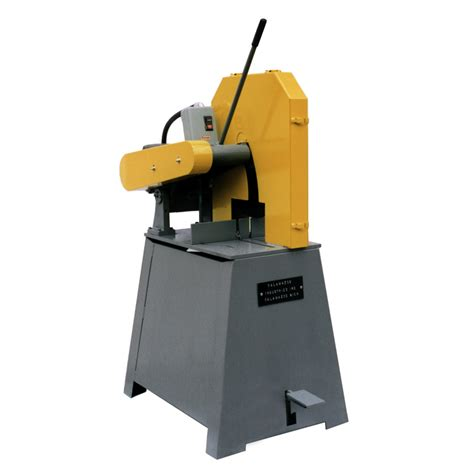Kalamazoo Industries K20ssf 20 20 Quot Abrasive Chop Saw