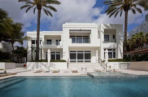 most expensive house in united states 10 of the most expensive homes sold in the united states in 2015