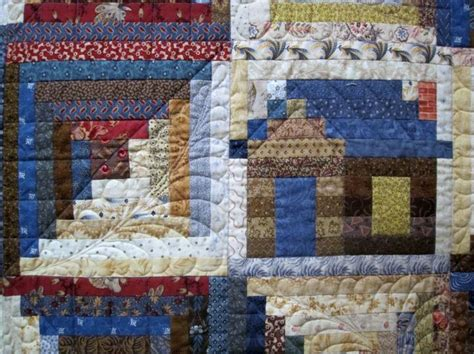 Judy Martin Quilts Log Cabin by 17 Best Images About Quilting Log Cabins On