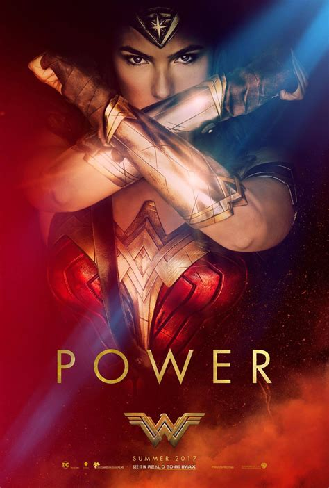 film seri wonder woman all movie posters and prints for wonder woman joblo