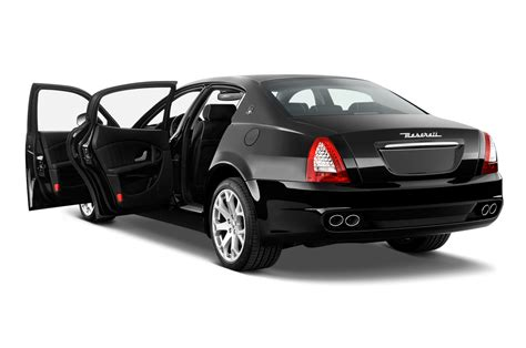 custom maserati sedan pics for gt custom 2011 maserati quattroporte