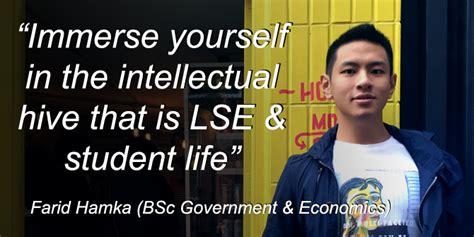 lse past dissertations lse ei past dissertations internetupdater web fc2