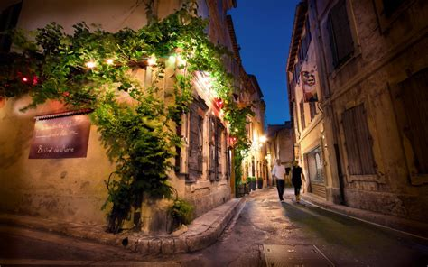 Z St provence wallpapers wallpaper cave