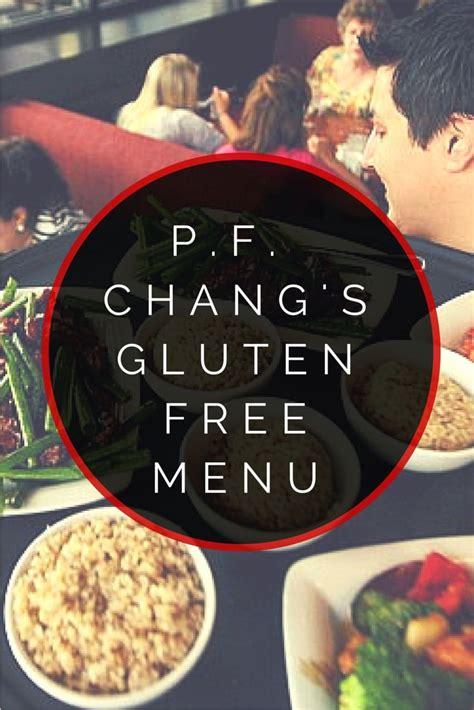 gluten free dinner menu ideas 1000 ideas about gluten free menu on gluten