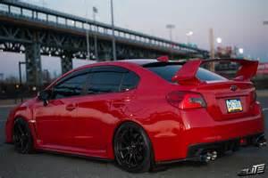 2015 Subaru Wrx Mods 2016 Wrx Mods 2017 2018 Best Cars Reviews