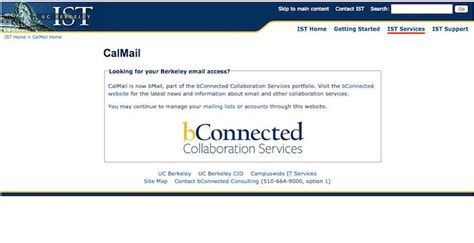Letter Service Berkeley Login Calmail Email Login To Calmail Berkeley Edu Mail