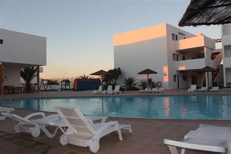 lanzarote appartments apartments apartamentos lanzarote paradise holiday houses