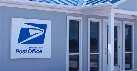 usps launches electronic recycling pays you for
