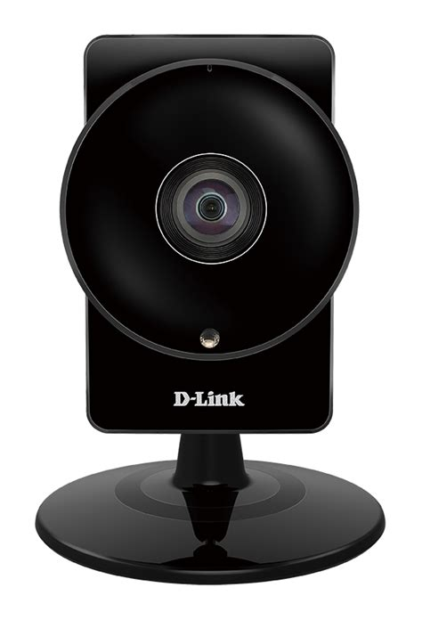 D Link Dcs 930l Wireless N Network Cube d link