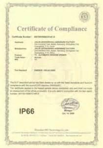 Plumbing Industry Commission Certificate Compliance by Electrical Certificate Of Compliance 0793194633 Pretoria