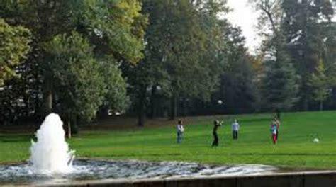 parco bergamo per bambini al parco suardi bergamonews