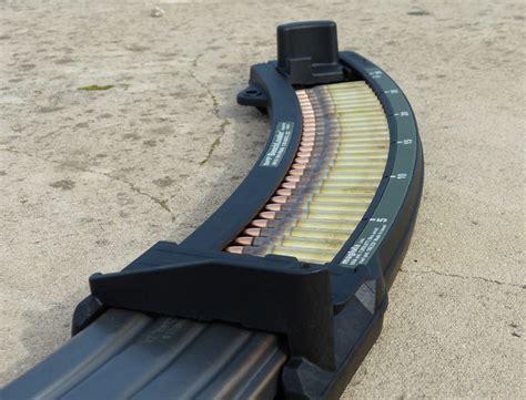 bench loader ar15 m4 pmag range benchloader 5 56 223