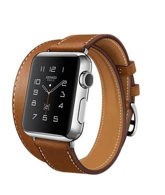 Apple 38mm 42mm Hermes Tour Wrist Leather Premium buy apple herm 232 s apple hk