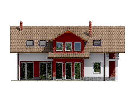 premier 208 family houses euroline 1