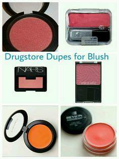 N Megalast Lip Color Sugarplum swatches la pro conceal hd concealer fawn