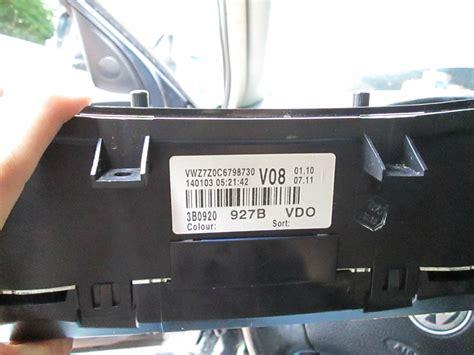 strange thingsed help diagnosing electrical bugbad ignition