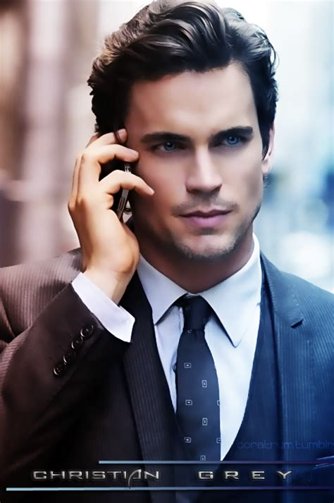 how to be like christian grey christian grey images christian grey blackberry wallpaper