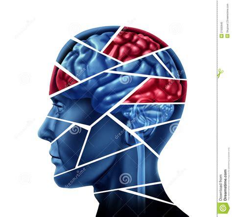 trastornos mentales imagenes trastornos mentales foto de archivo imagen 21505940